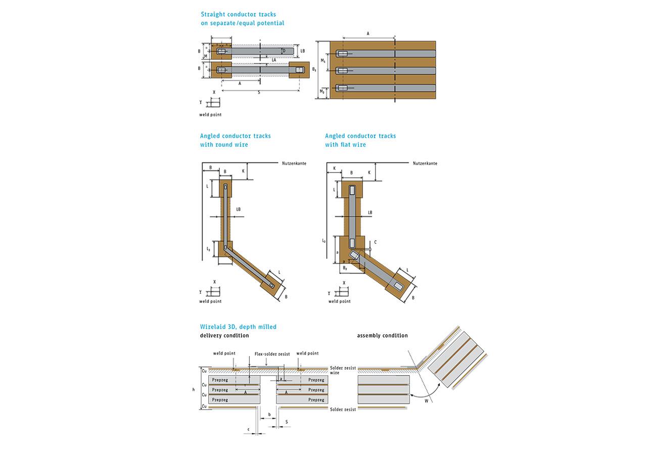 Ausgezeichnet 3 Draht Gm Generator Schaltplan Galerie - Elektrische ...